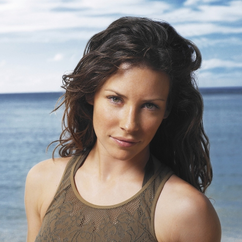 http://www.scootercommunity.com.au/blogs/my_life_as_a_scooter/Evangeline%20Lilly%20Biography.jpg
