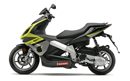 the luxury gilera runner 50 great motorcycles. Black Bedroom Furniture Sets. Home Design Ideas